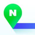 Südkorea App: Navigation in Seoul mit Naver Map